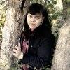 Анна, 30, г.Лебедянь