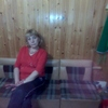 Маргарита, 53, г.Тосно