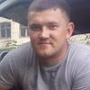 Андрей, 32, г.Ульяновск
