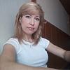 Юлия, 30, г.Черниговка