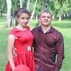 Стас, 22, г.Южно-Сахалинск