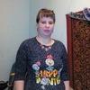 Olga, 26, г.Курган