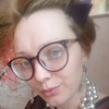Соня, 31, г.Москва