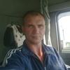 Евгений, 39, г.Новоалтайск