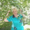 ольга, 59, г.Партизанск