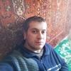 Юра, 32, г.Алапаевск