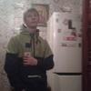 Кирилл, 21, г.Курган