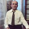 раис, 46, г.Чистополь