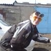 Денис, 36, г.Серышево