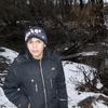 aleksey, 21, г.Аркадак