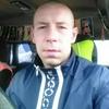 Иван, 26, г.Череповец