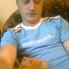 Дима, 28, г.Бирюсинск