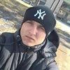 Анатолий, 22, г.Лесосибирск