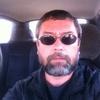 Евгений, 42, г.Кстово