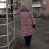Татьяна, 30, г.Новомосковск