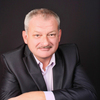 Андрей Напненко, 51, г.Лангепас