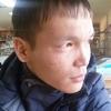Камал )), 26, г.Астрахань