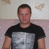 Андрей, 34, г.Кызыл