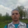 Руслан, 33, г.Задонск