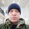 Анатолий, 46, г.Вуктыл
