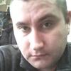 пашка, 30, г.Моршанск