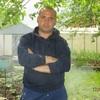 ВЛАДИМИР, 40, г.Глазов