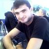 Аркадий, 27, г.Рязань