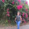 Ольга, 62, г.Тверь