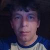 Егор, 40, г.Екатеринбург