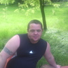 Василий, 36, г.Азов