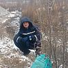 Николай, 36, г.Железногорск-Илимский