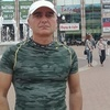 shaidin, 43, г.Калининград (Кенигсберг)