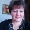 Татьяна, 49, г.Новосиль