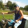 Лёха, 29, г.Линево