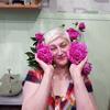irina, 48, г.Магадан