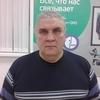 Олег, 56, г.Серов