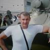 ден, 35, г.Невинномысск