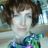 Светлана, 45, г.Сочи