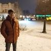 Амир, 35, г.Астрахань