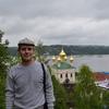 серёга, 35, г.Иваново