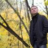 Кирилл, 34, г.Уфа