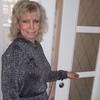 Светлана, 52, г.Ревда