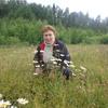 Людмила, 50, г.Королев