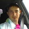 Константин, 33, г.Крапивинский