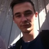 Андрей, 24, г.Анжеро-Судженск