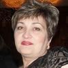 Светлана, 47, г.Ангарск