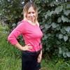 Анжелика, 34, г.Ивановка