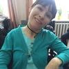 Зинаида, 29, г.Ижевск