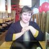 Светлана, 45, г.Саранск