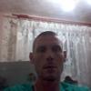 Александр, 47, г.Бутурлиновка